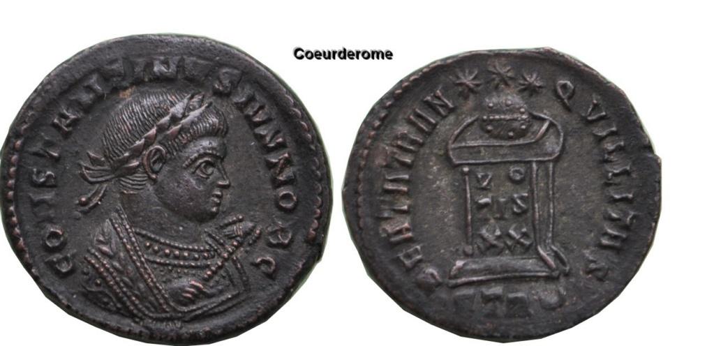 Constantin II treves Sans_t89