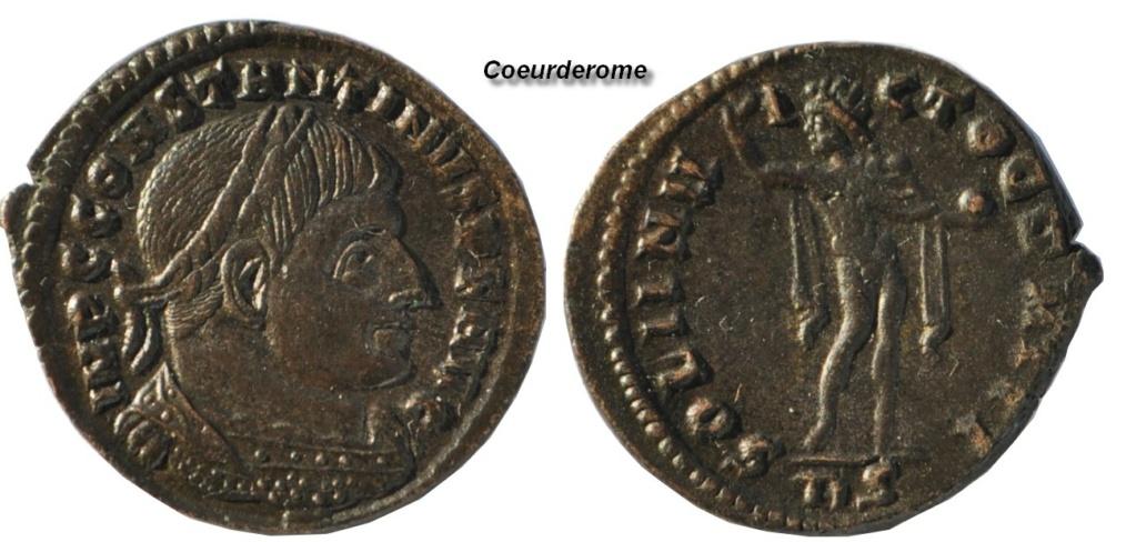 Constantin I Sol_in11