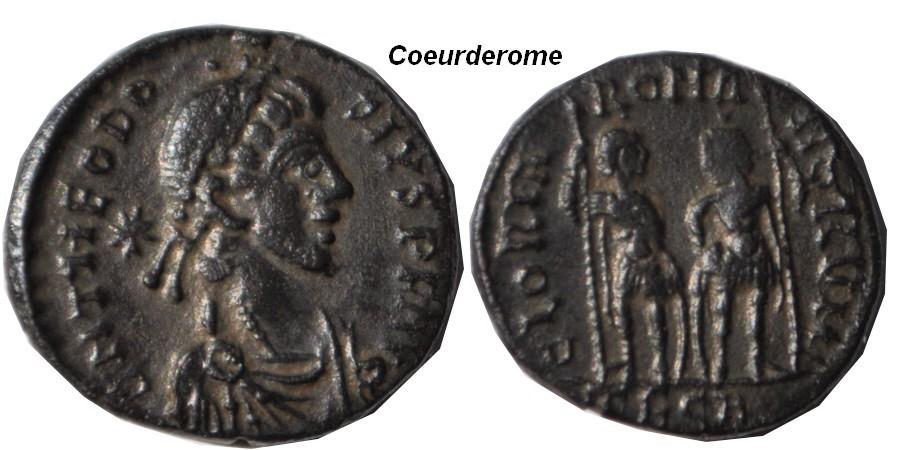 Théodose II Theodo18