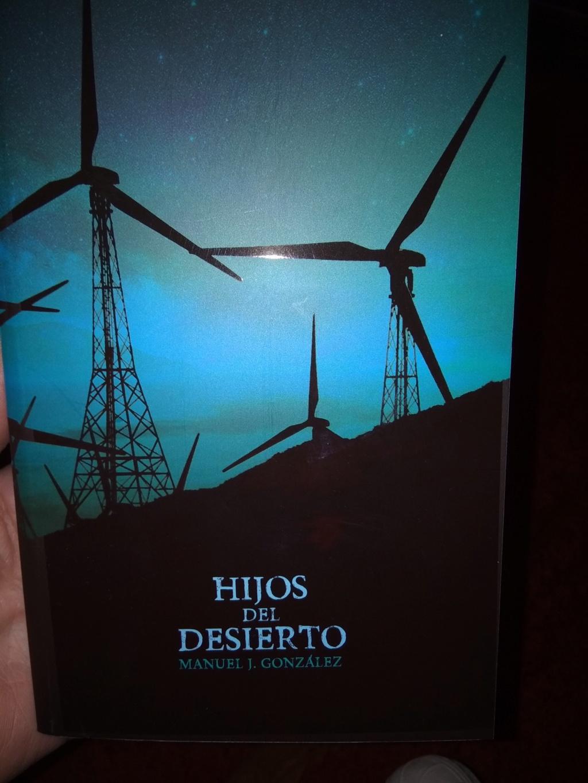 Hijos del Desierto - La historia oral de Kyuss y la escena de Palm Springs [2ª Edición, Marzo 2019] - Página 5 Img_2011