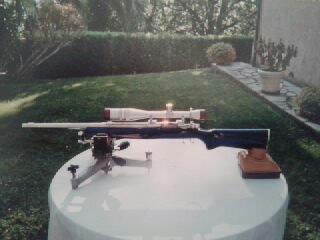 mes carabine de bench -rest en 6ppc Carabi10
