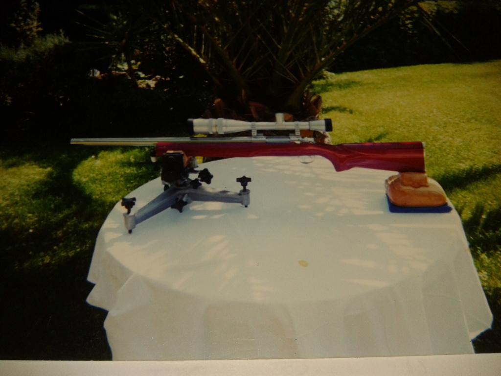 mes carabine de bench -rest en 6ppc Carabi12