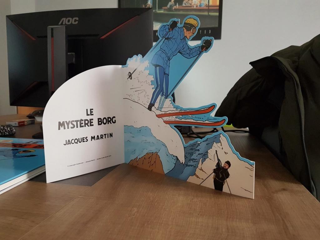 Le Mystère Borg - Page 5 20191213