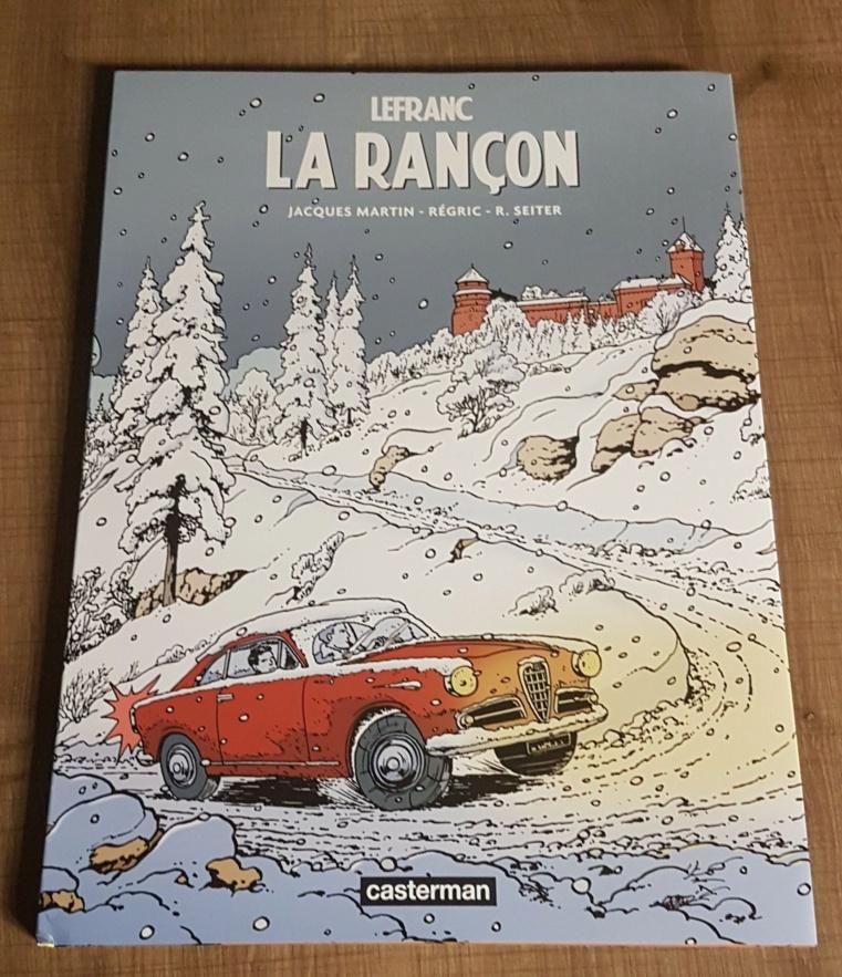 La rançon - Page 8 20201010