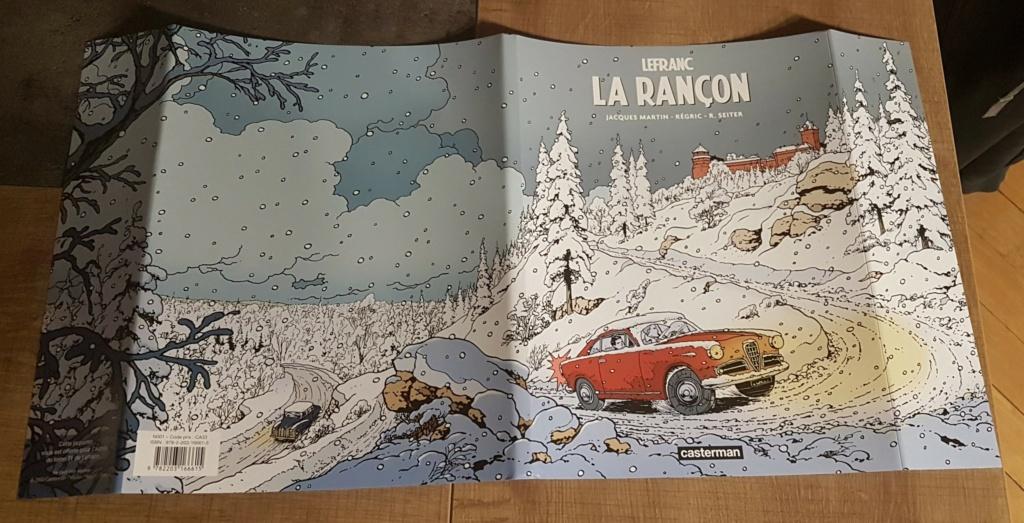 La rançon - Page 8 20201012