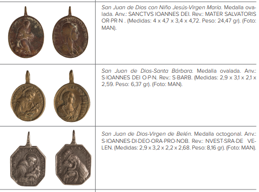 ayuda para la medición de medallas Image13