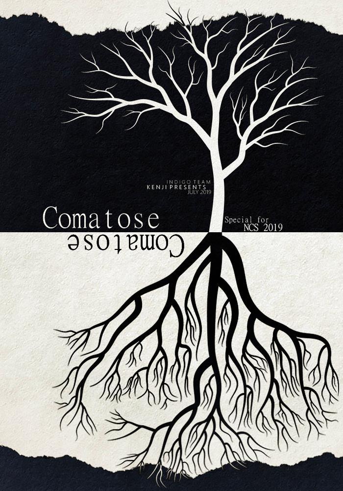 [Kenji] Comatose 0tw0p110