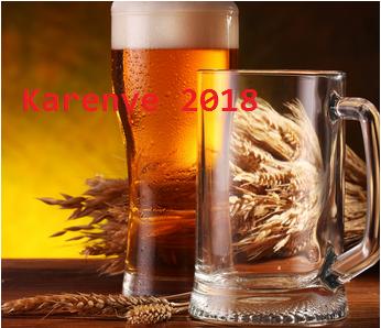 JMO d'été Karenve 2018 Karenv10