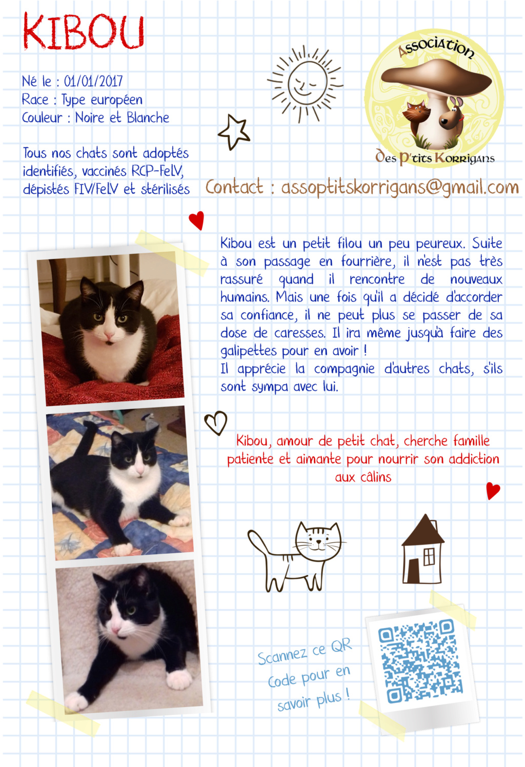 KIBOU   - Page 2 Kibou11