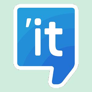 Le forum sur smartphone et tablette !!!!! Temp310