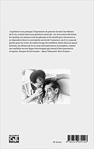 Nouveautés essais - Page 12 Agambe10