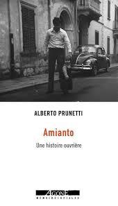 Nouveautés romans - Page 15 Amiant10