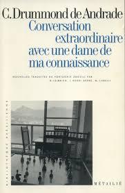 Tag contemythe sur Des Choses à lire Andrad12