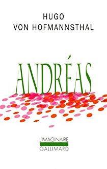Tag initiatique sur Des Choses à lire - Page 3 Andrea10