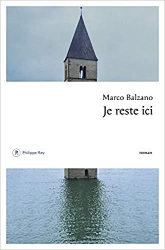 Nouveautés romans - Page 10 Balzan10