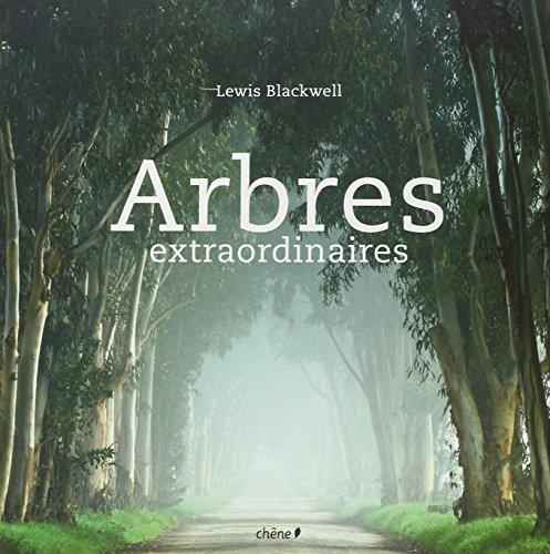 Les Arbres Blackw10