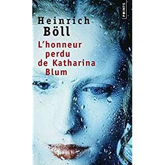 Heinrich Böll  Boll10