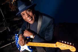 Histoire du blues chanté - Page 7 Buddy_11