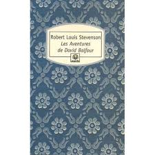 insularite - Robert Louis Stevenson - Page 2 Catrio10