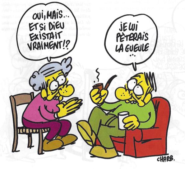 Association d'images - Page 30 Charb_11