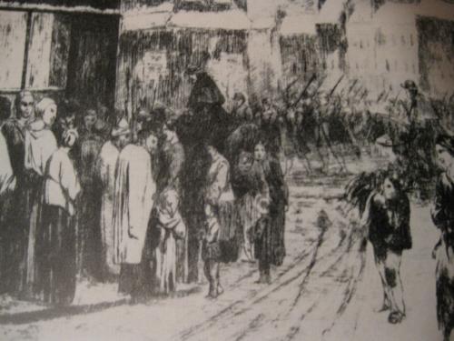 La Commune de Paris, 1871 Commun12