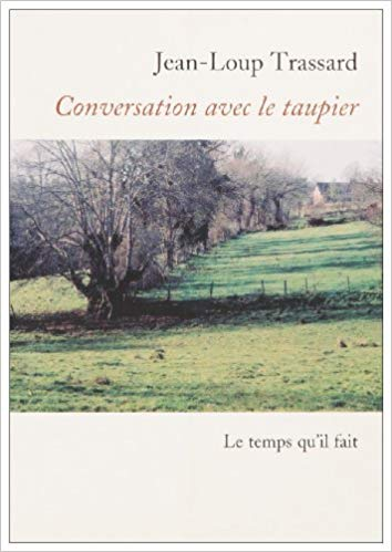 Jean-Loup Trassard Conver10