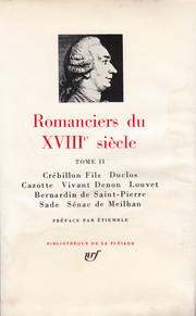 Amour - Claude-Prosper Jolyot de Crébillon, fils Crzobi10