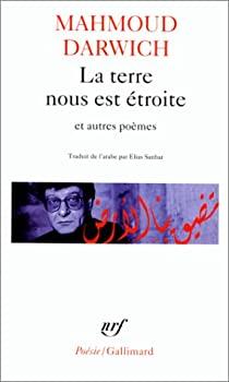 Tag poésie sur Des Choses à lire Darwic11