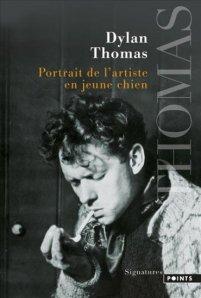 initiatique - Dylan Thomas  Dylan-10