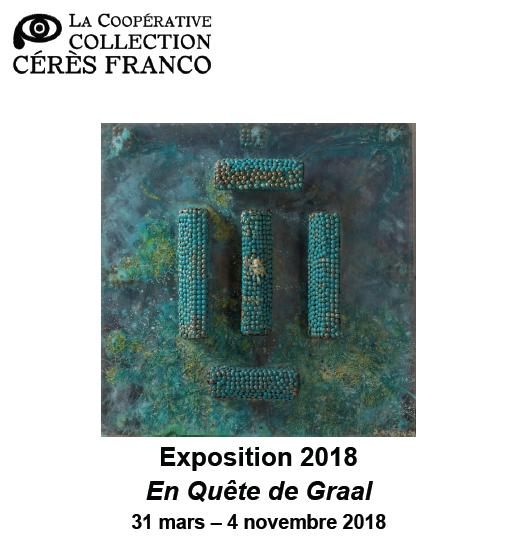 Expositions - Page 4 En_que10