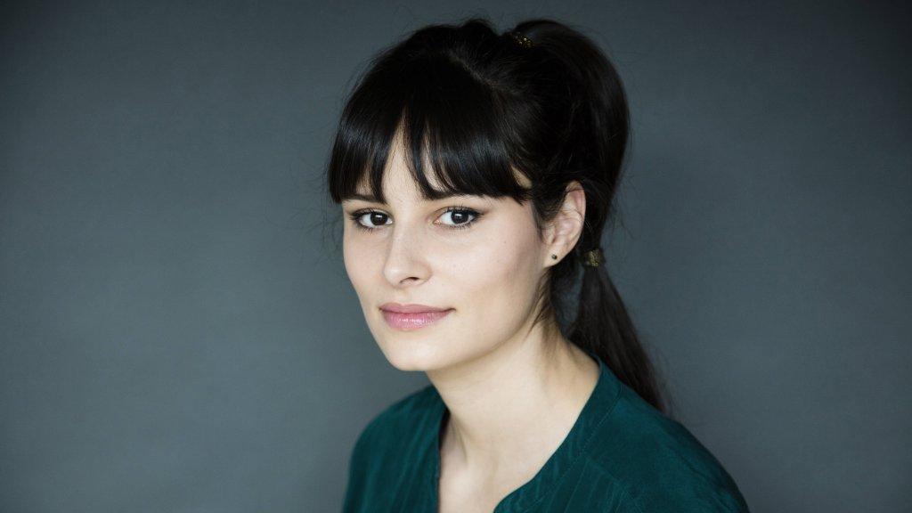 Eva Bester et la mélancolie Eva_jf10