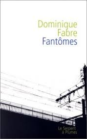 Dominique Fabre Fabre10