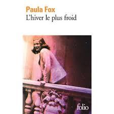 satirique - Paula Fox Fox_l_10