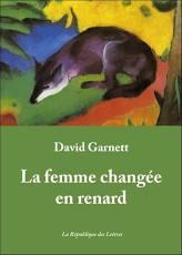 Nouveautés romans - Page 15 Garnet10