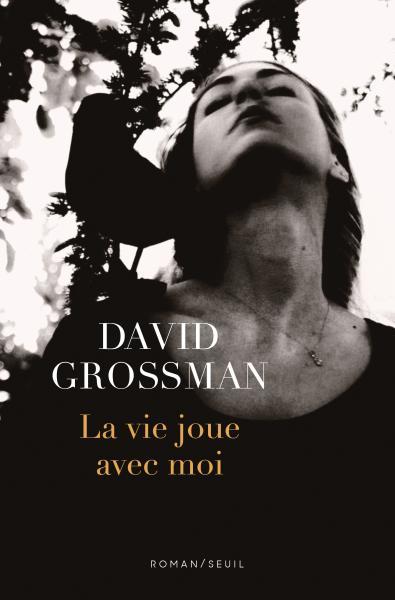 Nouveautés romans - Page 25 Grossm10