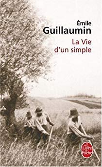 Association de livres Guilla10
