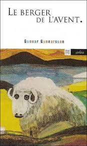 violence - Gunnar Gunnarsson Gunnar10