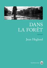 Jean Hegland Heglan11