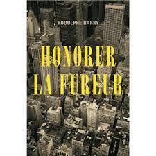 Nouveautés romans - Page 15 Honore10