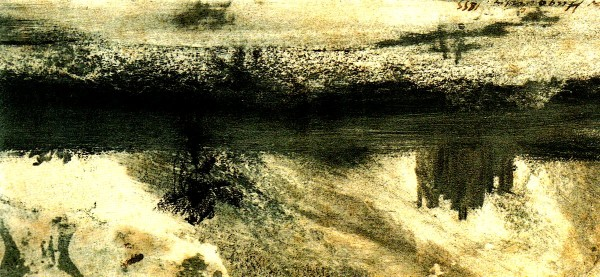 Victor Hugo Hugo_e10