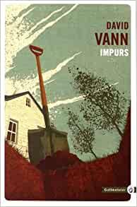 David Vann Impurs10