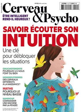 On est d'la revue ! - Page 3 Intuit10