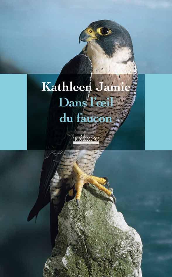 Tag nature sur Des Choses à lire Jamie_11