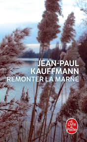Jean-Paul Kauffmann Kauffm12