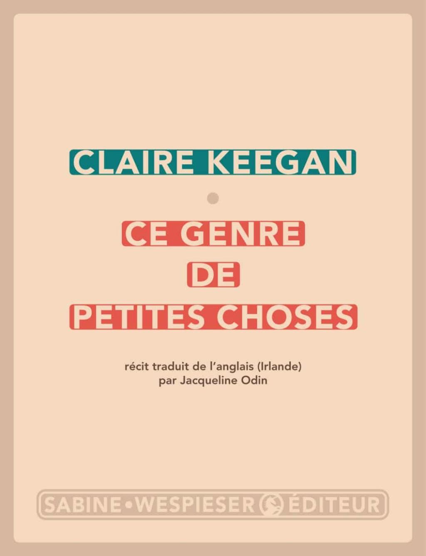 Nouveautés romans - Page 25 Keegan10