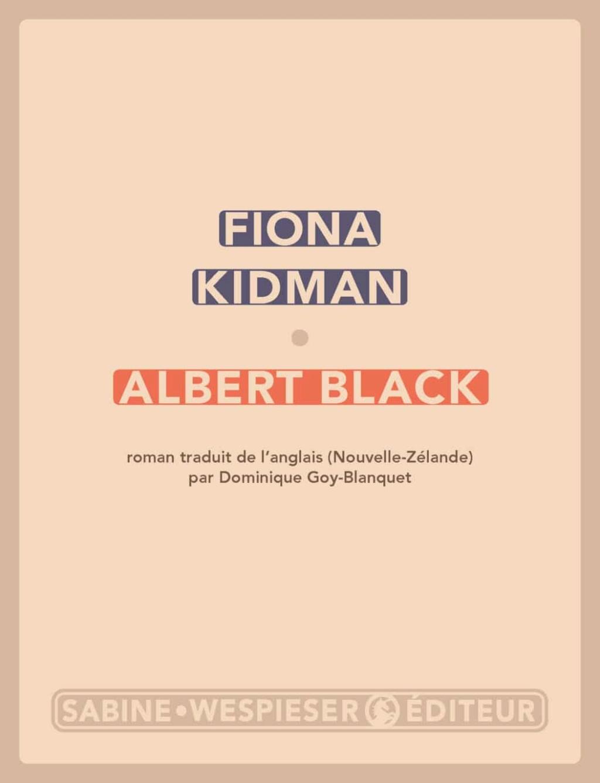 Nouveautés romans - Page 27 Kidman10