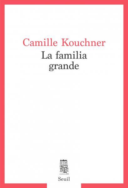 Nouveautés romans - Page 26 Kouchn10