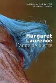 Margaret  Laurence L_ange10