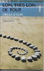 politique - Ursula K. Le Guin Le_gui10