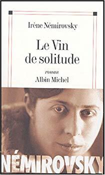 Tag revolution sur Des Choses à lire Le_vin10